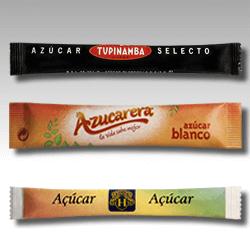 azucar_stick